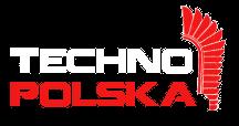 technopolska