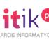 aitik-wsparcie-informatyczne