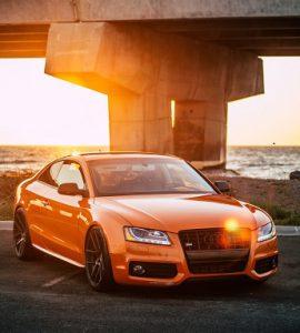 rent a car - wynajem samochodu zagranicą