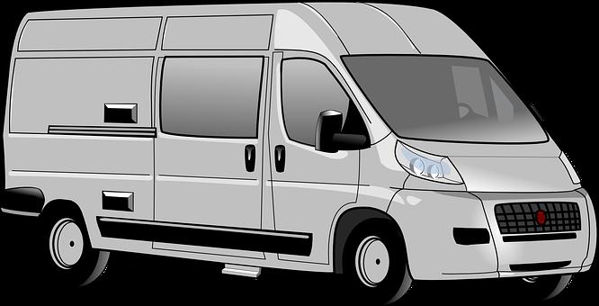 furgon - wypożyczalnia samochodów dostawczych