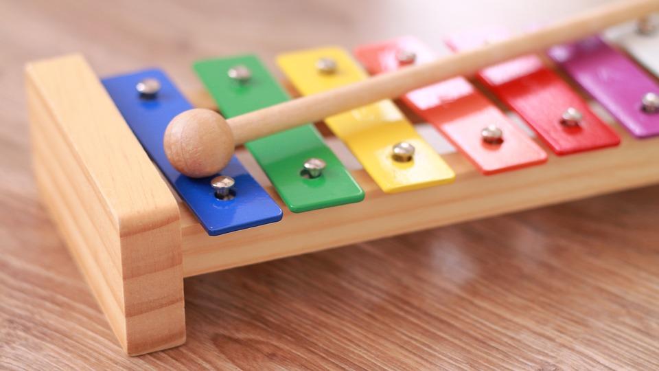zabawki kreatywne liger