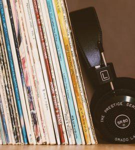 poland music