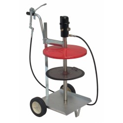 pompa-pneumatyczna-z-wozkiem-pneumato-55-na-beczki-