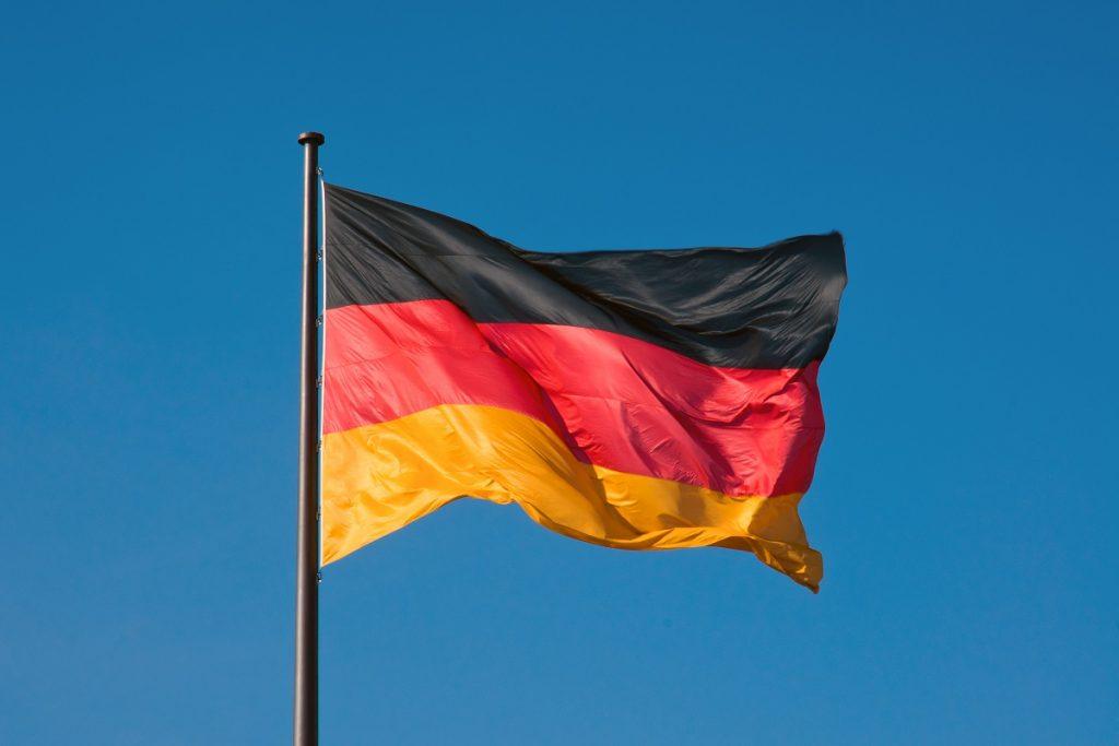 tłumaczenie przysięgłe języka niemieckiego