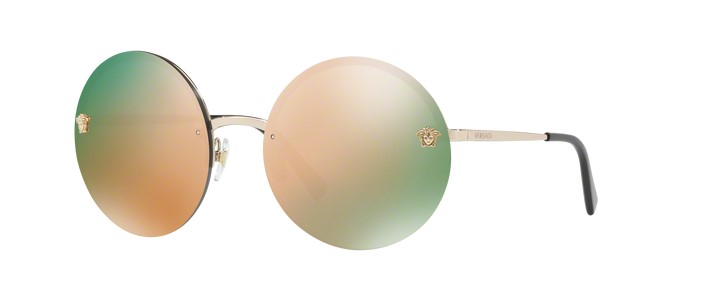 okulary versace
