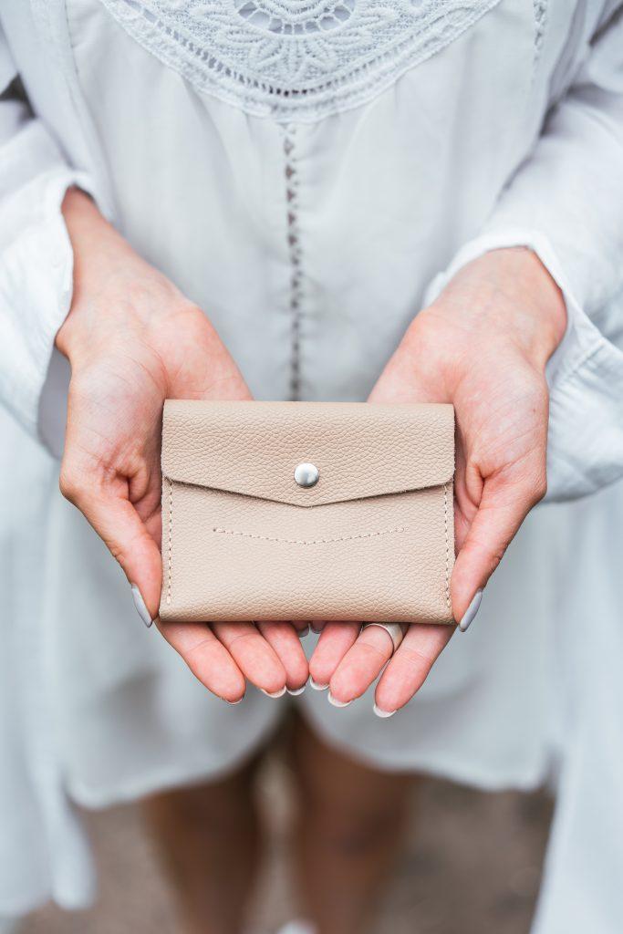 torby ręcznie robione