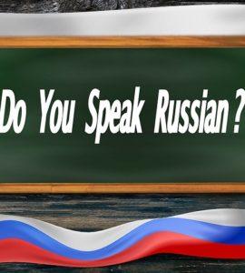 tlumaczenia-rosyjskiego