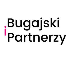 bugajski-i-partnerzy