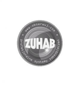 ZUHAB - obserwuj.com