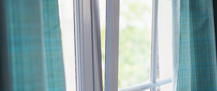 mycie okien w biurach warszawa